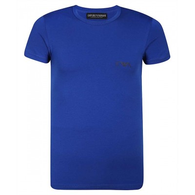 ARMANI CAMISETA CREW NECK T-SHIRT
