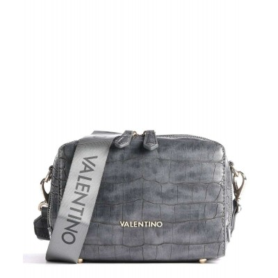VALENTINO PATTIE ANTRACITE